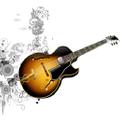 Guitarbuild Logo