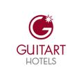 Guitart Hotels Logo