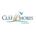 City of Gulf Shores Logo