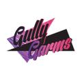 Gullygarms Logo