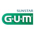 Sunstar GUM® Logo