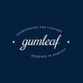 Gumleaf Logo