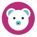 Gummi Boutique Logo