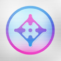GummyApparel logo