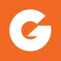 Gummy Mall Logo