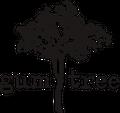 www.gumtreela.com Logo