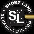 Short Lane Logo