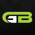 Gunbuyer Logo