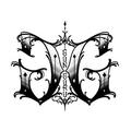 Gun Guru Logo