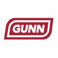 GUNN Athletic USA Logo