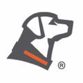 GUNNER® Logo