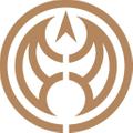 Guns.com Logo