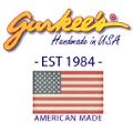 Gurkee's Logo