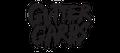 Gutter Garbs Logo