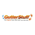 Gutter Guards logo
