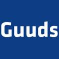 Guuds Limited China Logo