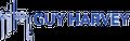 Guy Harvey USA Logo