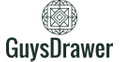 GuysDrawer.com Logo