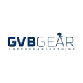 GVB Gear Coupons and Promo Codes