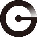 gwdbi Logo