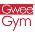 Gwee Gym Logo