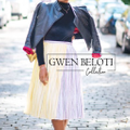 Gwen Belotillection Logo