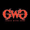 gwgclothing.com Logo