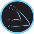 Girls Who Lift Logo