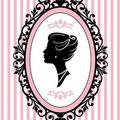 Gwynnie's Emporium Logo