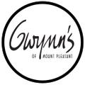 gwynns.com logo