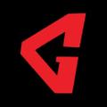 Gyde Supply Co. Logo