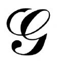 Gymbeing UK Logo