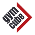 GymCube Logo