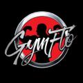 GymFlo Colombia Logo
