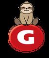 GymGear Canada Logo