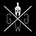 Gym Generation Logo