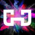 GYMJUNKY Logo