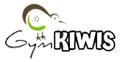 Gym Kiwis Logo