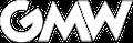 GYMMEMEWEAR Logo