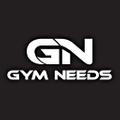 Gym Needs Inc Logo
