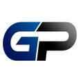 Gym Power UK UK Logo