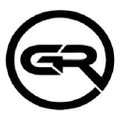 Gym Religion Logo