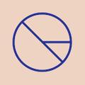 Gym Standard Logo