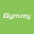 gymzey UK Logo