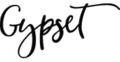 Gypset Logo