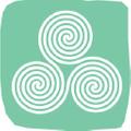 www.gypsyandlolo.com Logo