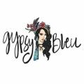 Gypsy Bleu Boutique Logo