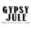 Gypsy Jule Logo