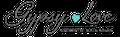 Authentic Rudraksha bead Malas Australia Logo