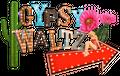 Gypsy Waltz Logo